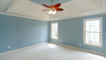 PAINTING AND DRYWALL REPAIR SERVICES