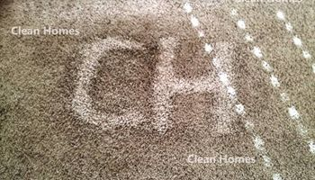 CARPET & UPHOLSTERY DEEP CLEANING. VALUE OF 2...