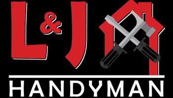 Experienced Handyman. 15 years of exp