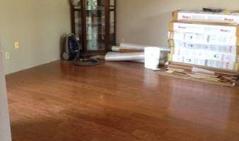 Handyman - all kind of work, expert in drywall. Free ESTIMATE!