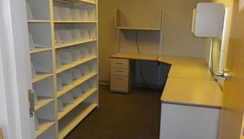 COMMERCIAL FURNITURE MOVING & INSTALLATION SERVICES