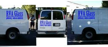 RVA Glass Mobile Windshield Replacement