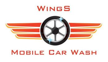 WingS Mobile Car Wash