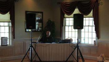 Pro DJ Award Winning & Insured Rates Start $250 Best Service Around