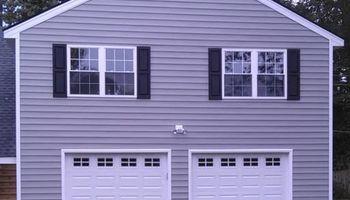 Mechanicsville Garage Door Install & Repair & Service