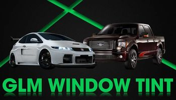 $60.00 WINDOW TINT ANY CAR OR TRUCK!!!