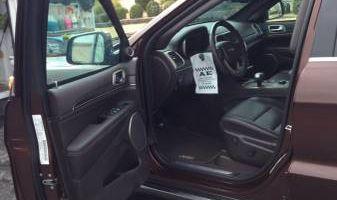AE Mobile Car Wash &Detail