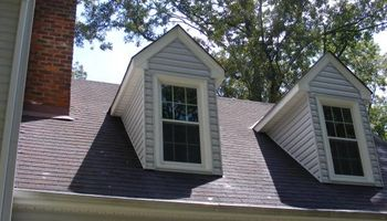 PHILLIPS POWERWASH - ROOF/GUTTER CLEANING