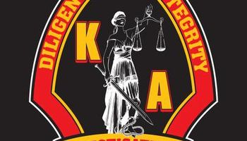 KA INVESTIGATIONS & CONSULTING. Private Investigations