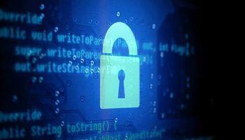 Electronic Threat Alert what's your ETA?