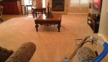DE Carpet Cleaning. Gauranteed Pet Odor Removal! 17 Years Experience!