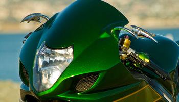 MOTORCYCLE / ATV / UTV/ DIRTBIKE SERVICE!!