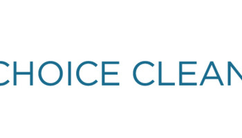 Right Choice Cleaning Company