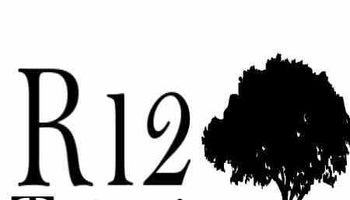 R12 Tutoring Helps All Ages in All Subjects!