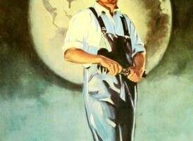 Plumber - McNeese Plumbing