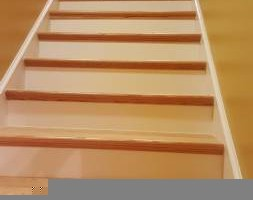 HARDWOOD FLOOR SERVICES (MV Floor)