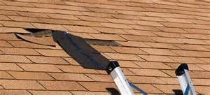 Hopper Roofing and Home Repair