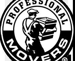 PATRIOT MOVERS. Local Veteran Moving Company