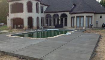 Affordable Local Home Repair