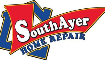 SouthAyer Home Repair