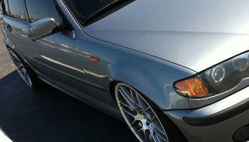 Honda/Acura/Nissan/Infiniti Certified Mechanic