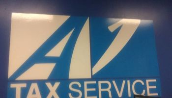 Memphis Tax Preparer