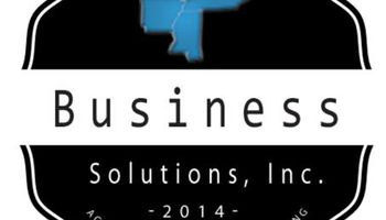 MidSouth Business Solutions. Affordable Tax Return!