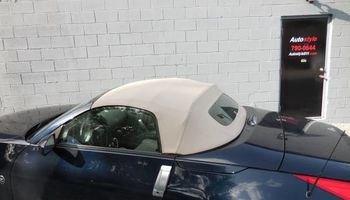 AUTOSTYLE 911. CONVERTIBLE TOPS! Moonroofs, Custom Roofs!!!