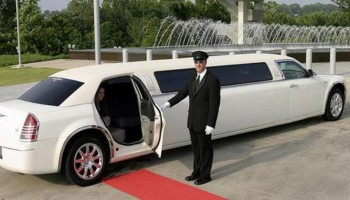King's Limousine. Corporate Car Service. Airport/Hotel Transporation