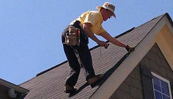 Commercial & Residential Roofing Services