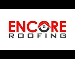 Encore Roofing. Licensed and Insured Roofer
