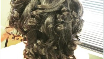 Professional Hair Services! Studio 8-11 in East Menphis