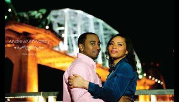 WEDDING PHOTOGRAPHY. SAVE 15% ON WINTER WEDDINGS!