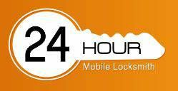 Locked Out? Call!