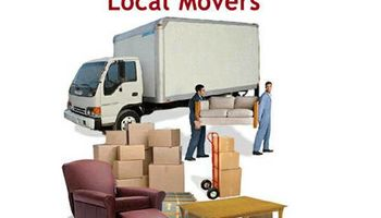 STAR MOVERS USA. 2Labor Helpers $50/Hour - MOVE NOW!