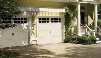 American Garage Door Co