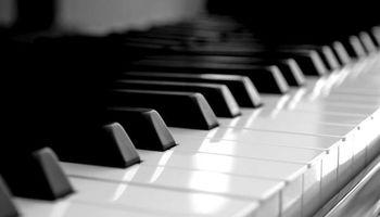 Taylor Piano Service/Piano Tuning