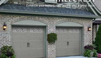 Garage Door Services. Broken Spring Specialist