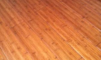 Wholesale Flooring & Installation of ALL TYPES of Flooring