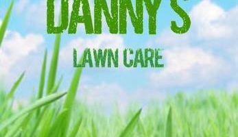 Danny's Lawn Care