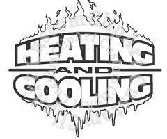 HVAC certified tech