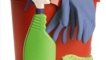Most affordable and best house cleaning around!