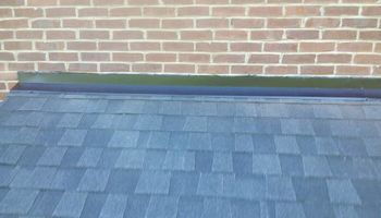 Moreno Roofing and Landscaping