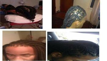 Specials On ALL styles! $40 Sew Ins Box Braids & Senegalese $80