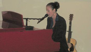 MUSIC LESSONS 25% OFF through February
