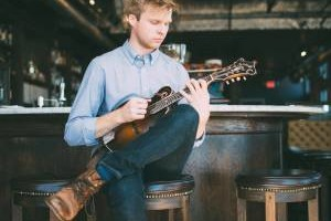 Mandolin Lessons. Carter Vintage Guitars