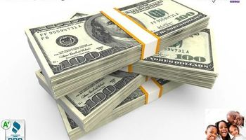 TAXSHIELD TAX SERVICES. GET YOUR $500 CASH ADVANCE TODAY!