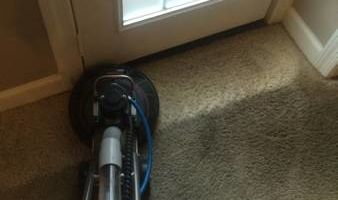 $79.99 Carpet Cleaning Special!