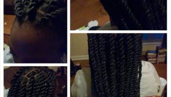 $50 Braid Twist and More! Horn Lake