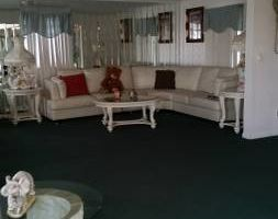 Clean Slate (Residential & Commercial Cleaning)